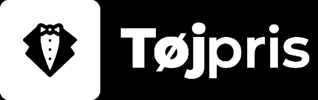 Tøjpris.dk